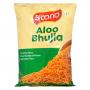 Bikano Aloo Bhujia Farsan 200G