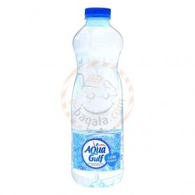 Aqua Gulf Water 500Ml