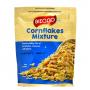 Bikano Mix Corn Flakes 200G