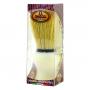 Omega Italy-S10065 Shaving Brush 1Pcs