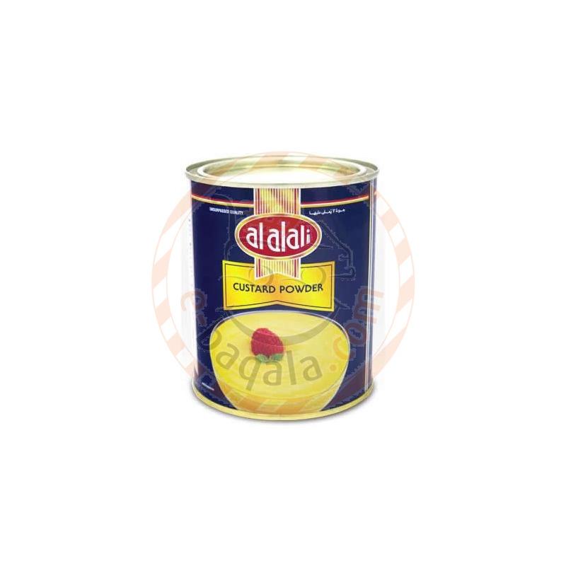 Al Alali Custard Powder 450G