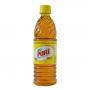 Aci Mustard Oil 500Ml
