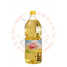 Filza Sunflower Oil 3L