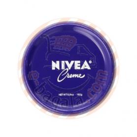 Nivea Beauty Cream 150Ml