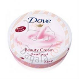 Dove Beauty Cream 200Ml