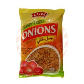 Zaiqa Fried Onion 400G