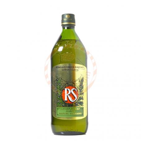 Rs Olive Oil 1L