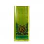 Rs Olive Oil 4L