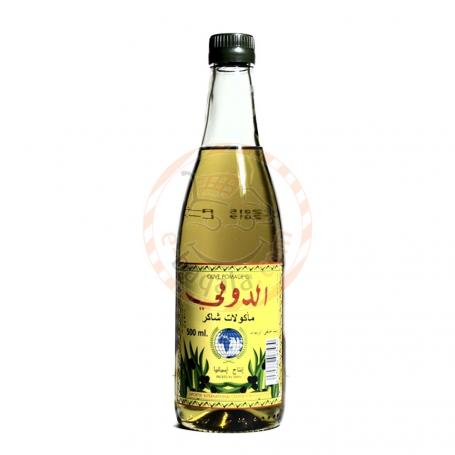 Aldauli Olive Oil 500Ml
