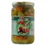 Honsa Mixed Pickle 720G