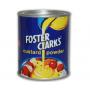 Foster Clark Custard Powder 300G
