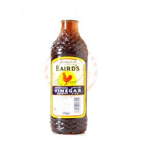 Alwazzan Brown Vinegar 470Ml