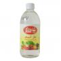 Shaker White Vinegar 473G