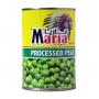 Maria Green Peas 400G