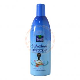 Parachute Sampoorna Hair Oil 300Ml