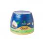 Parachute Anti Dandruff Hair Cream [2P] 140Ml