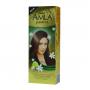 Dabur Vatika Jasmine Hair Oil 200Ml