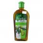 Dabur Vatika Olive Hair Oil 300Ml