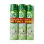 Airwick Jasmne Air Freshner Spray [2+1] 300Ml