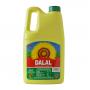 Dalal Sunflower Oil 2L