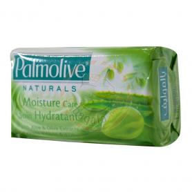 Palmolive Moister Care Soap 175G
