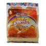 Americana Bread Crumbs 500G