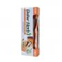 Dabur Cavity Protection Clove +1Brsh Toothpaste 150G