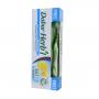 Dabur Whitening Salt & Lemon Toothpaste [+Brush] 150G