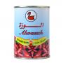 Alwazzah Red Kidney Beans 400G