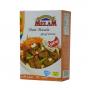 Melam Meat Masala 200G