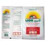 Lion Capsicum Plaster 1P