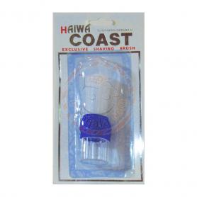 Coast Shaving Brush 1Pcs