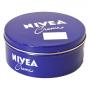Nivea Beauty Cream 250Ml