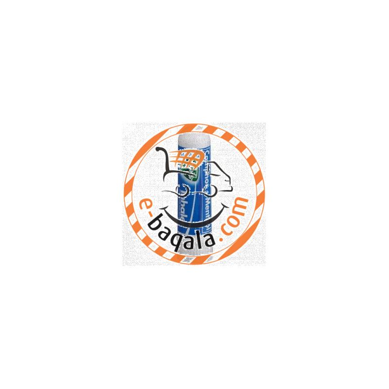 Vicks Inhaler 1.0Ml