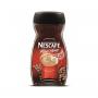 Nestle Red Mug Coffee 200G