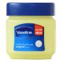 Vaseline Petroleum Jelly 60G